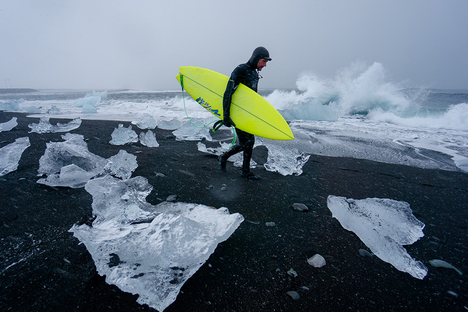 Adventure-Photographer-Chris-Burkards-October-2013-Surfing-Series-9