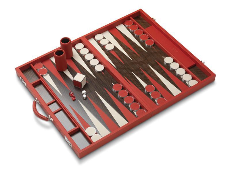 BL1010_Backgammon_set_copy