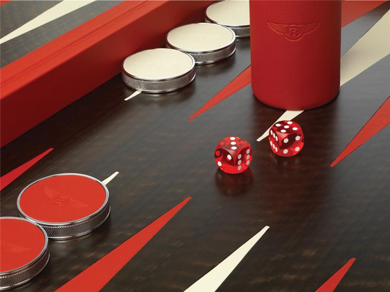 Backgammon_detail3_copy