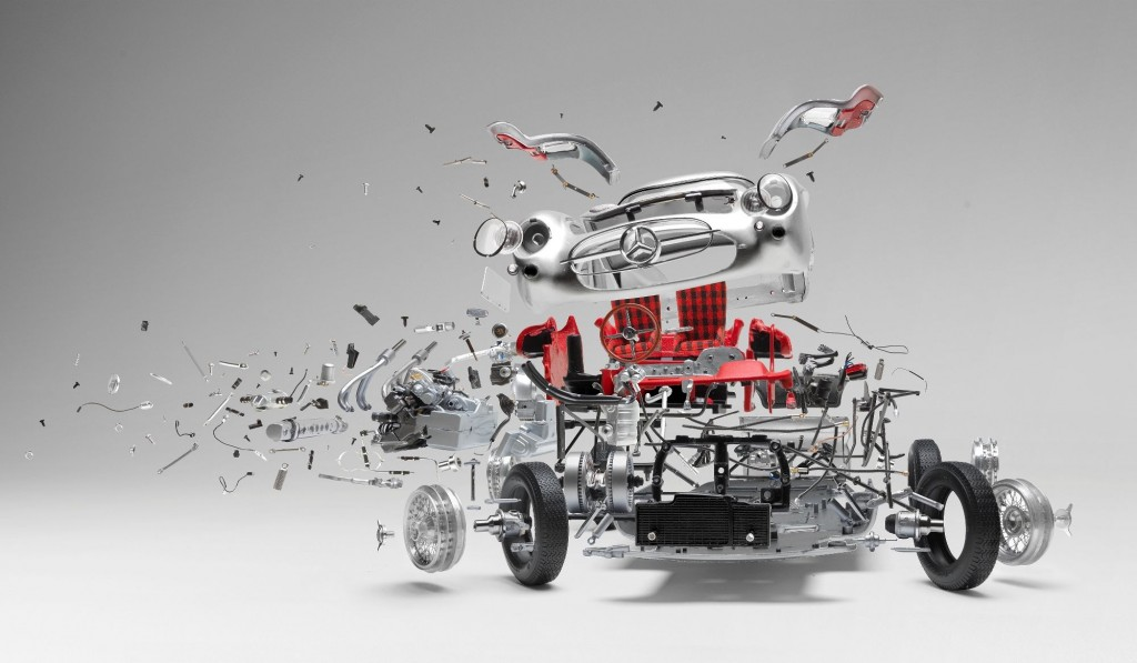 Disintegrating-by-Fabian-Oefner
