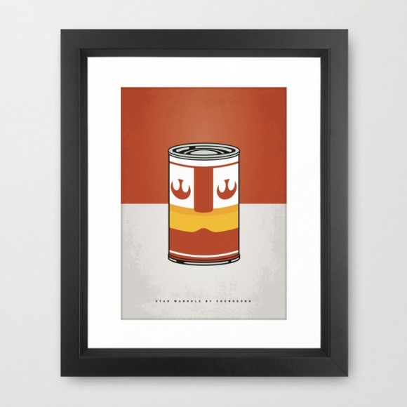 Frame-950px-MY-STAR-WARHOLS-LUKE-SKYWALKER-MINIMAL-CAN-POSTER-920x920