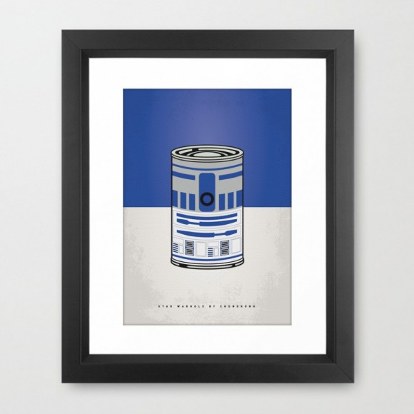 Frame-950px-MY-STAR-WARHOLS-R2D2-MINIMAL-CAN-POSTER-920x920