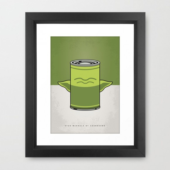 Frame-950px-MY-STAR-WARHOLS-YODA-MINIMAL-CAN-POSTER