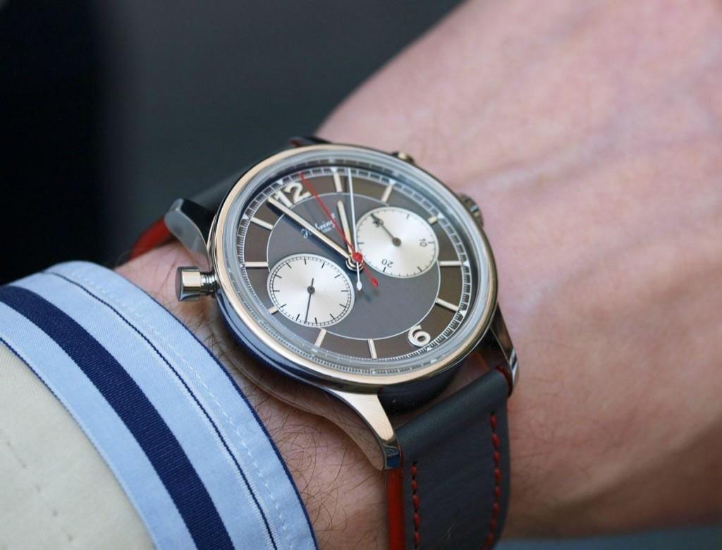Habring²-Doppelchronograph-2.0