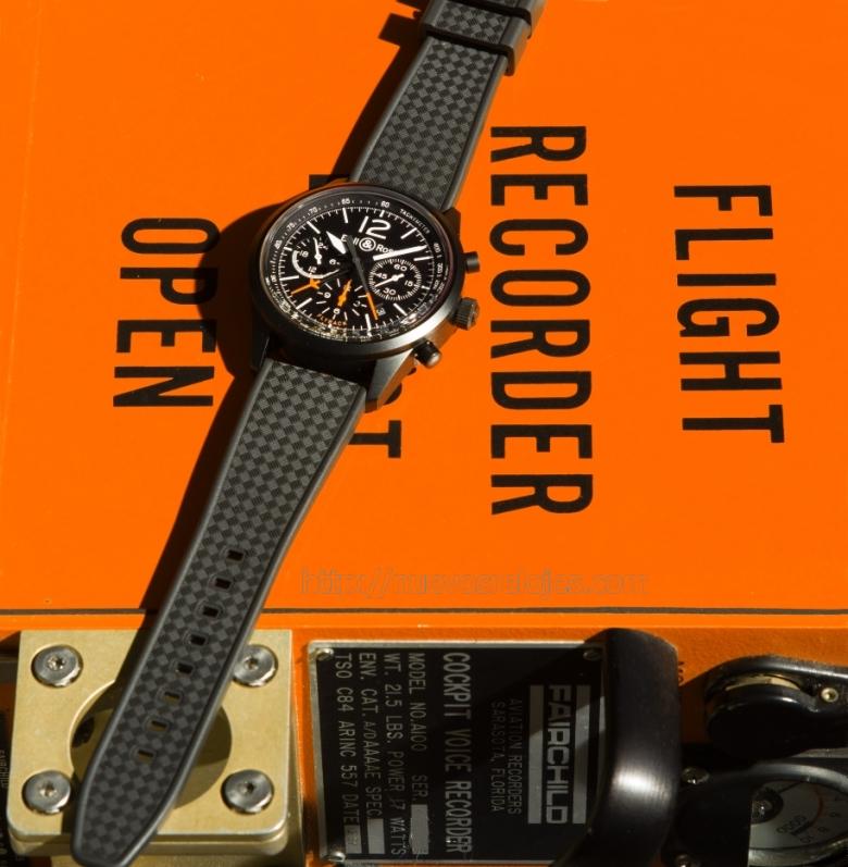 Vintage-Blackbird-Flight-Recorder.tif-b-800