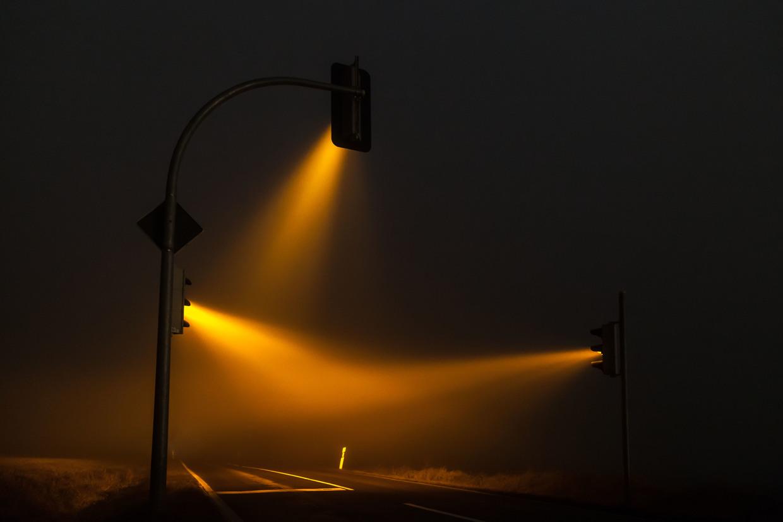 amberlights