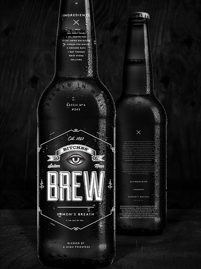 bitches-brew-wedge-and-lever10