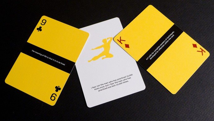 bruce-lee-playing-cards-6