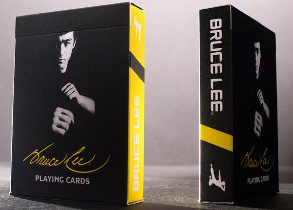 bruce_lee_cards