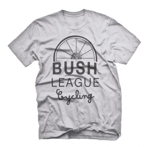 bush-league-cycling