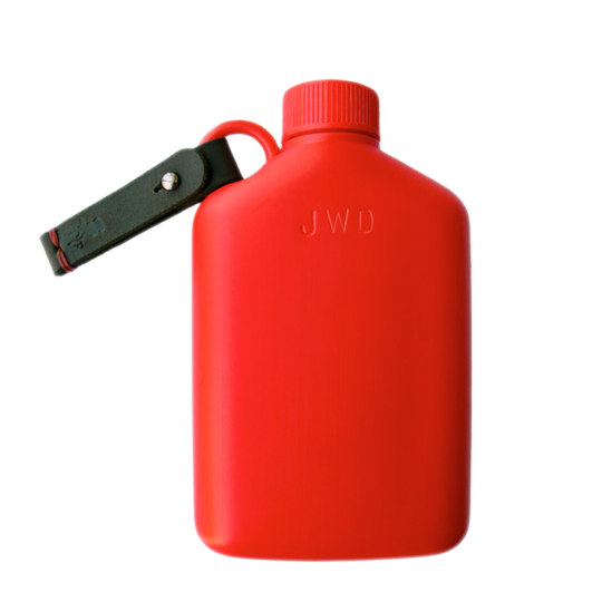 bush-smarts-hip-flask-red-gear-01