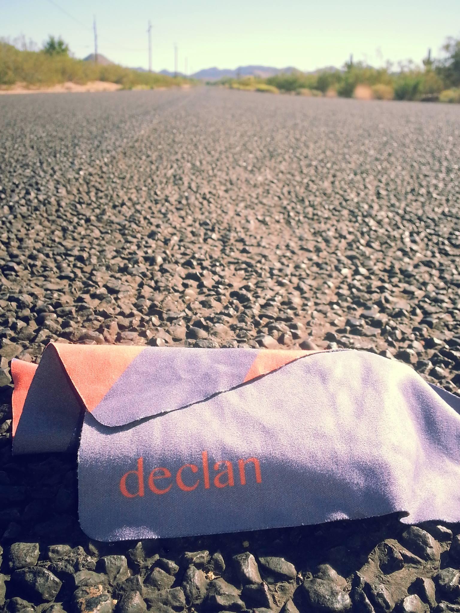 declan3