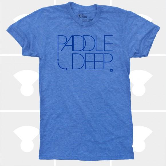 m-t-paddledeep-blu-2