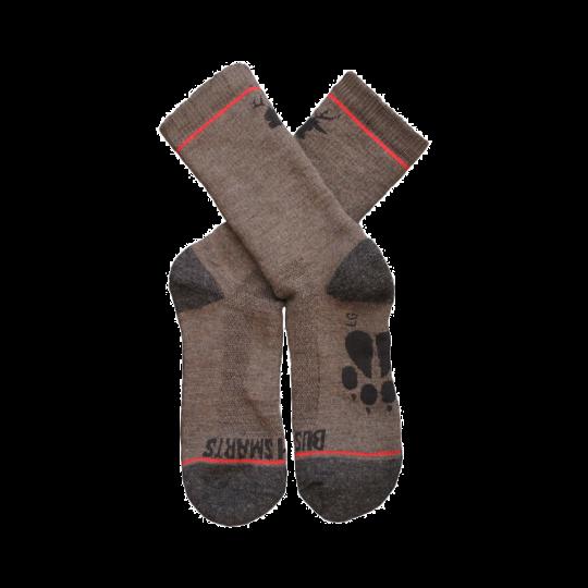 socks-no-stitch-1