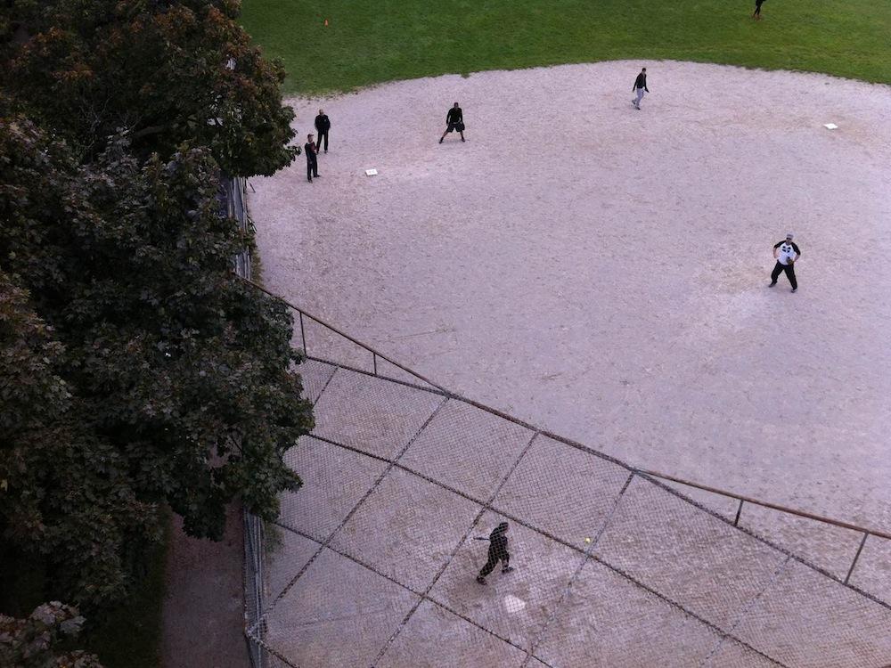 softball-batter-up