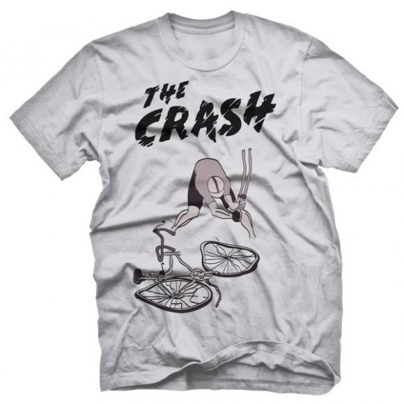 the-crash