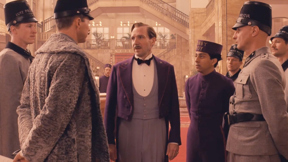 the-grand-budapest-hotel-international-trailer-0 (1)