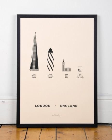 London-600x749