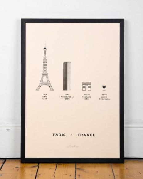 Paris-600x749