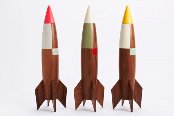 Pat_Kim_Rocket_Group_204_MASTER_1024x1024