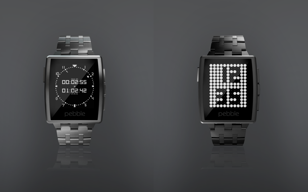 Pebble-Steel-Brushed-Stainless-and-Matte-Black