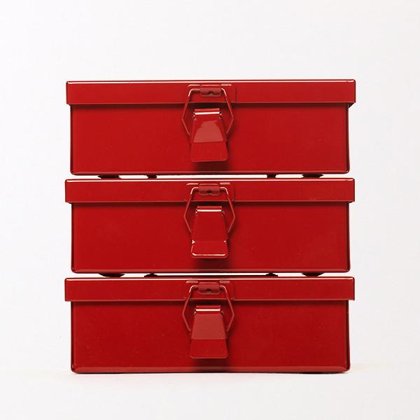 STOWAGE-BOX-600A_1024x1024