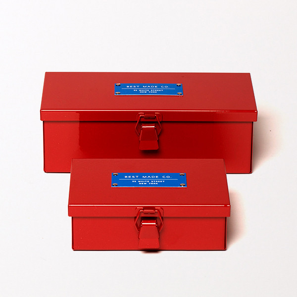 STOWAGE-BOX-600B_1024x1024