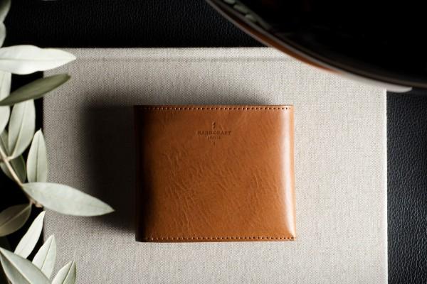 Snap-Wallet-heritage-03