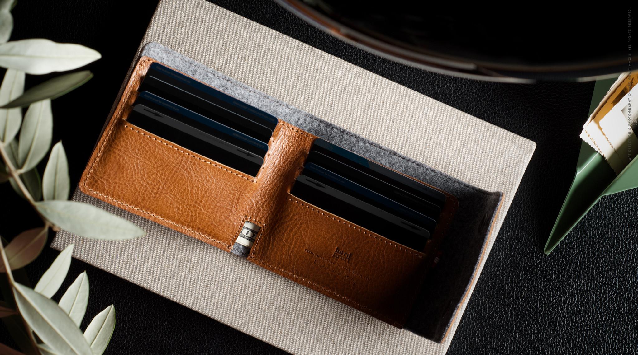 Snap-Wallet-heritage-04