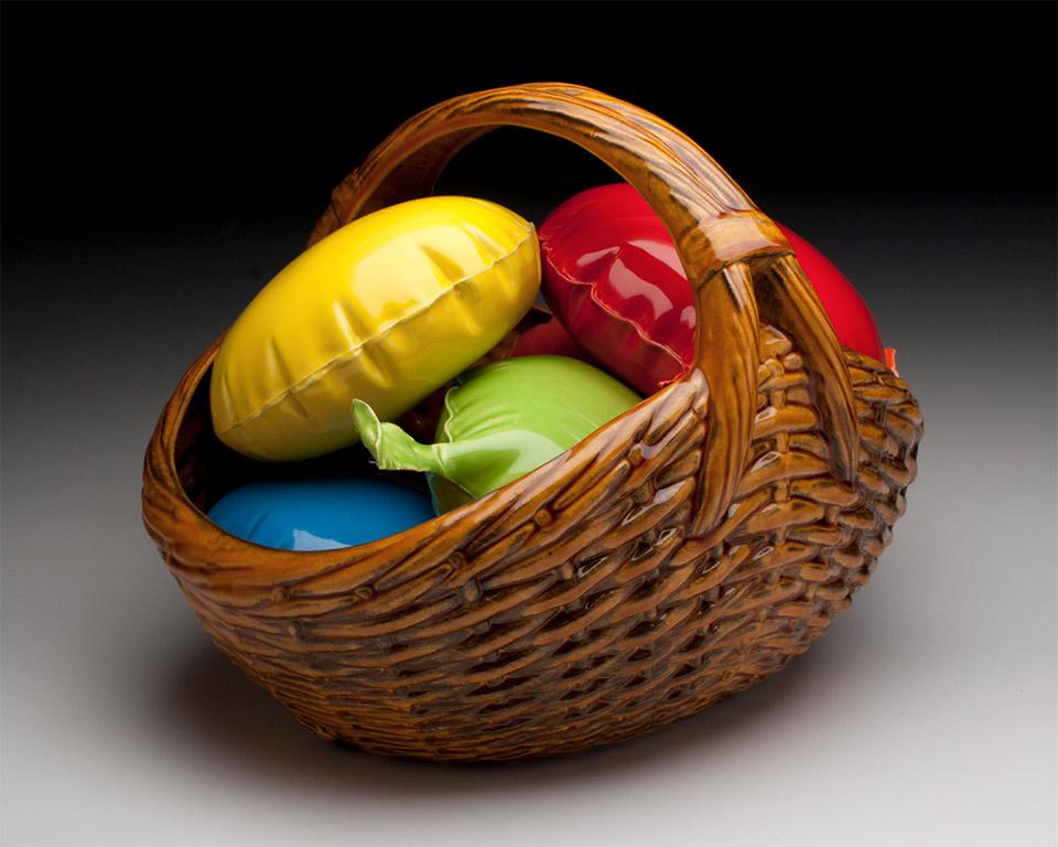 brett_kern_inflatable_ceramics_3
