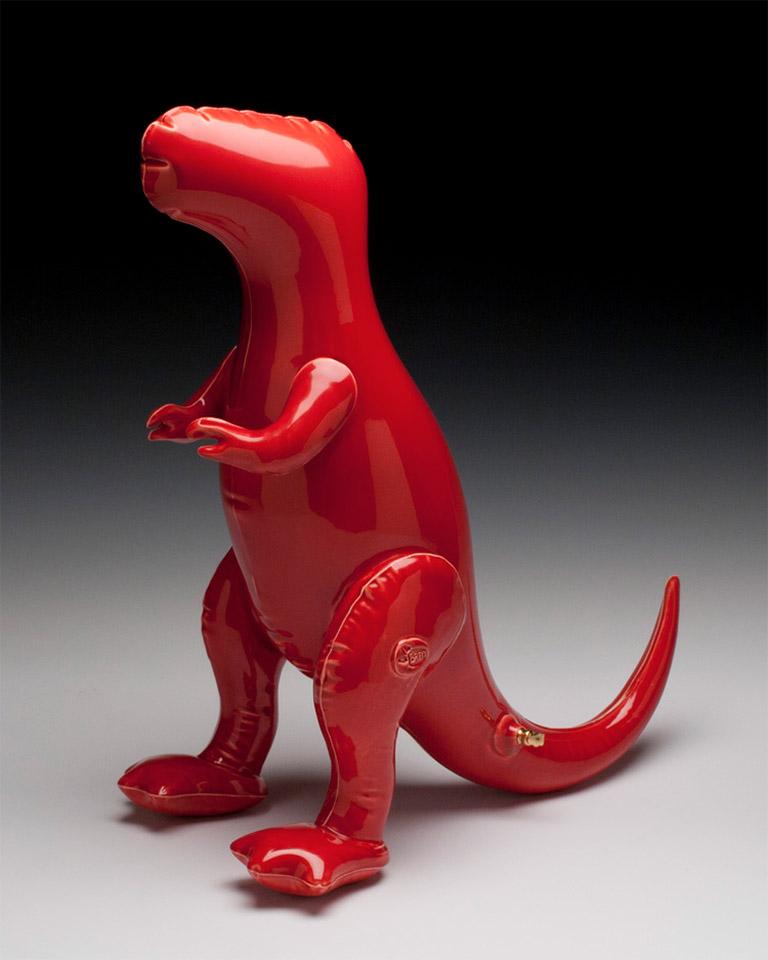 brett_kern_inflatable_ceramics_4