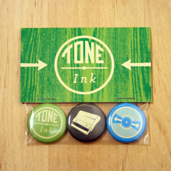 button_pack