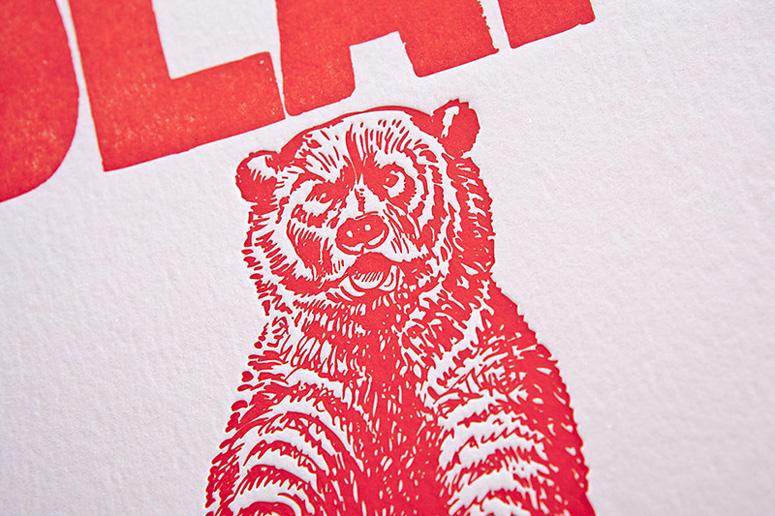 cheeky_letterpress_prints_01