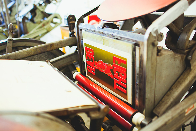 cheeky_letterpress_prints_02