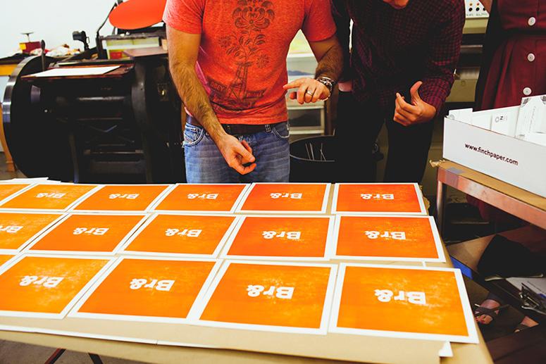 cheeky_letterpress_prints_05