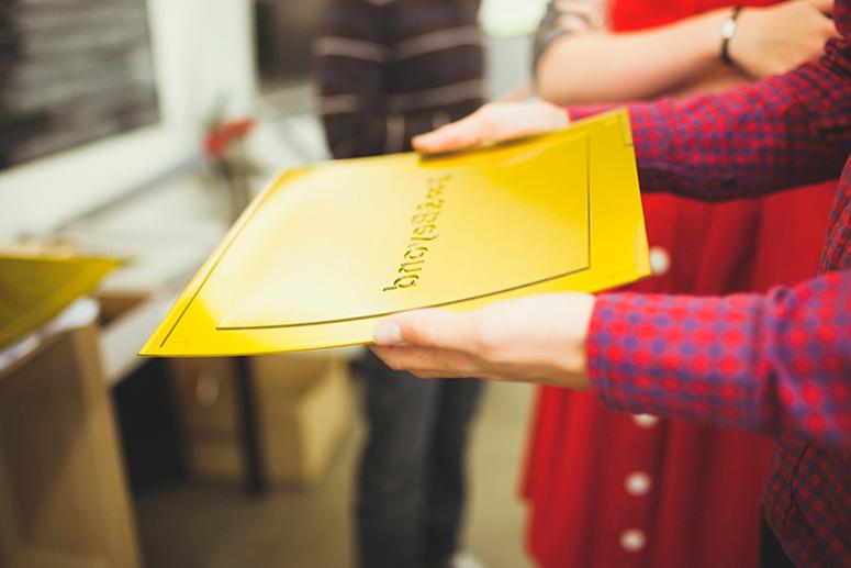 cheeky_letterpress_prints_08
