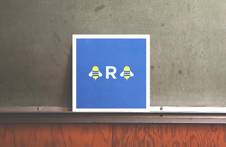 cheeky_letterpress_prints_09