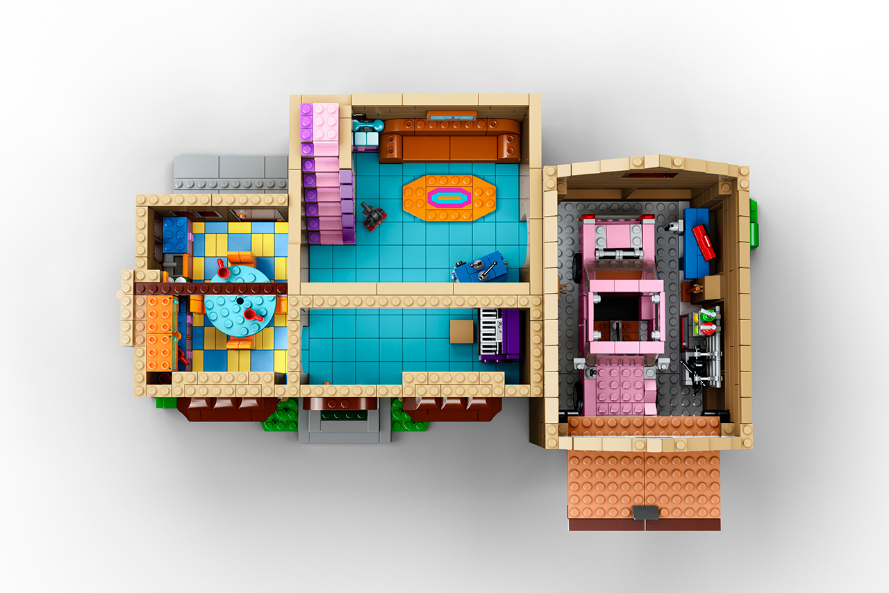 lego-the-simpsons-sets-3