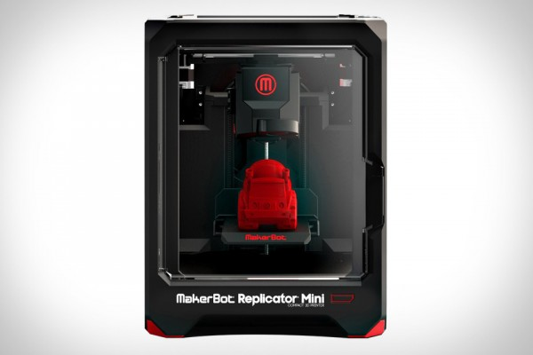 makerbot-replicator-mini-3-xl