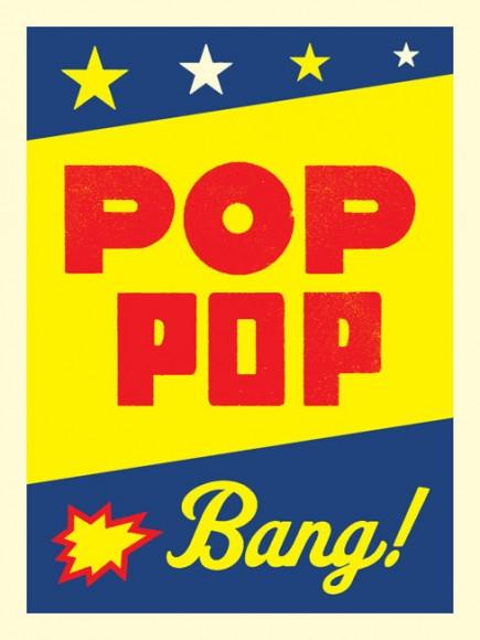 pop_pop_bang