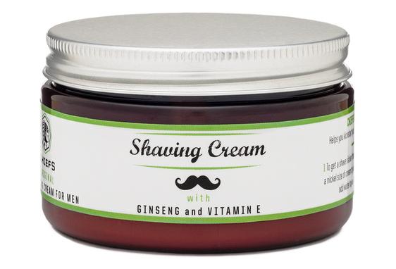 shaving_cream_grande