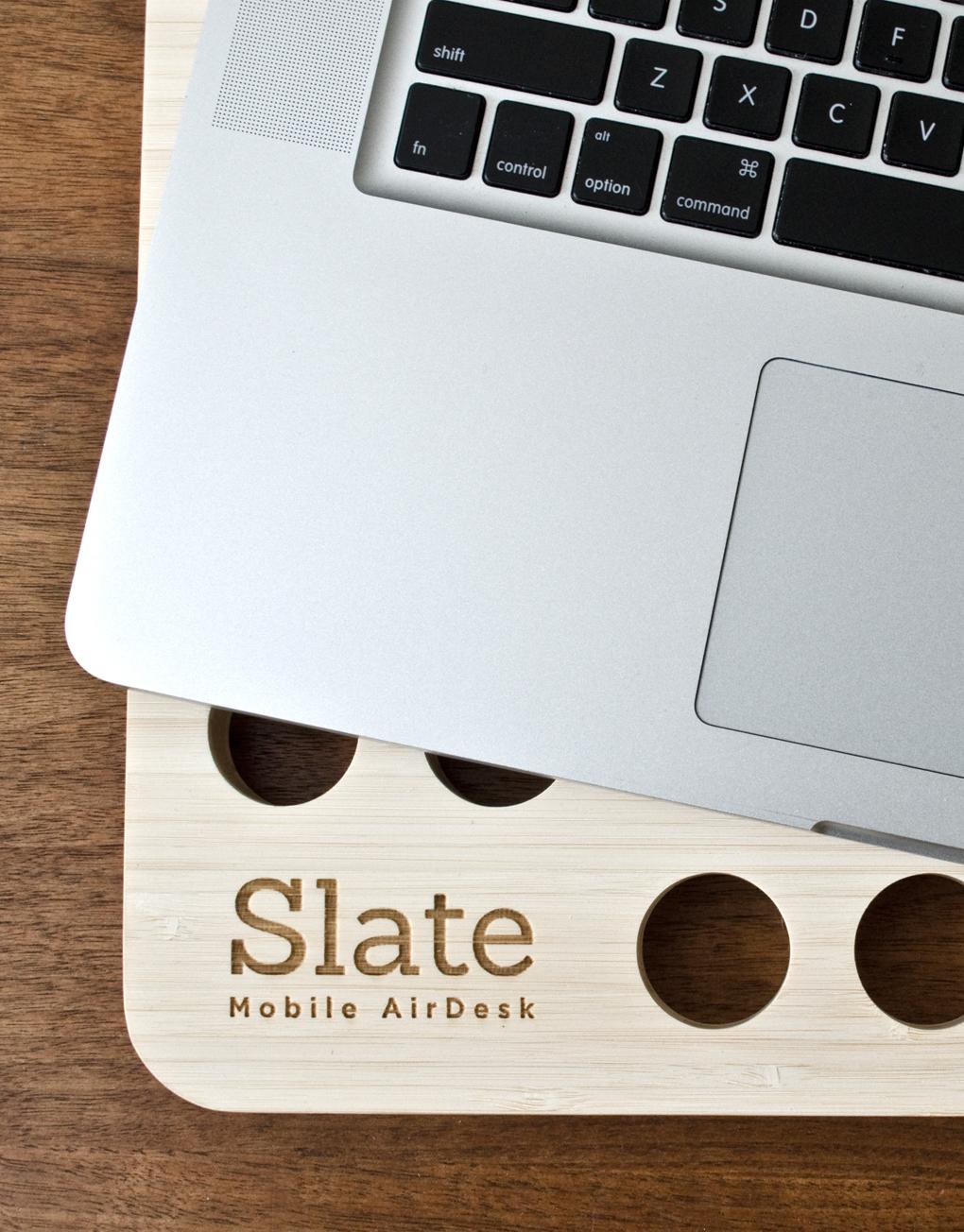 slate-mobile-airdesk1