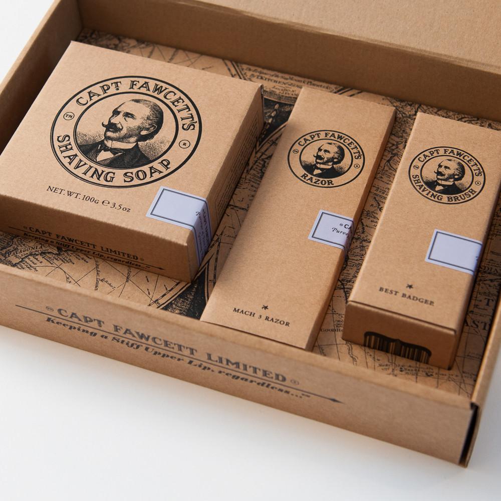 Captain_Fawcett_Gift_Box-10