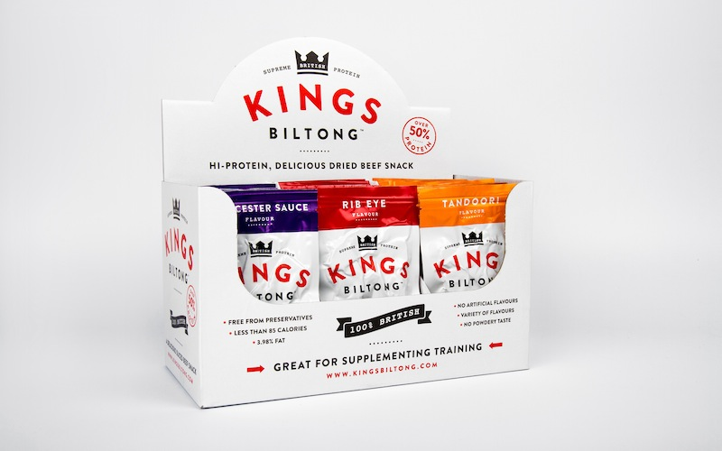 Kings-Biltong_Web-Pages-3200-x-2000_0000_KB-Box-On-White