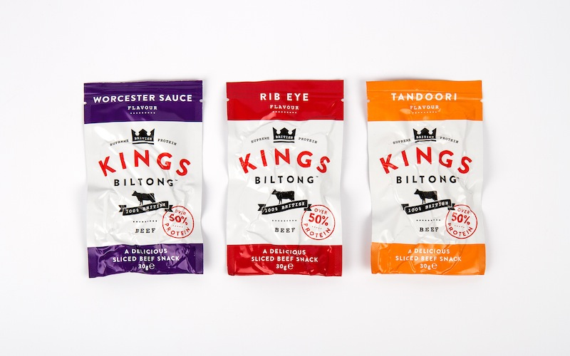 Kings-Biltong_Web-Pages-3200-x-2000_0001_KB-Front-Of-Packs