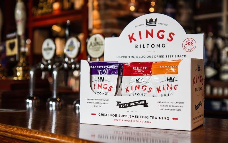 Kings-Biltong_Web-Pages-3200-x-2000_0005_KB-Box-In-Situ1