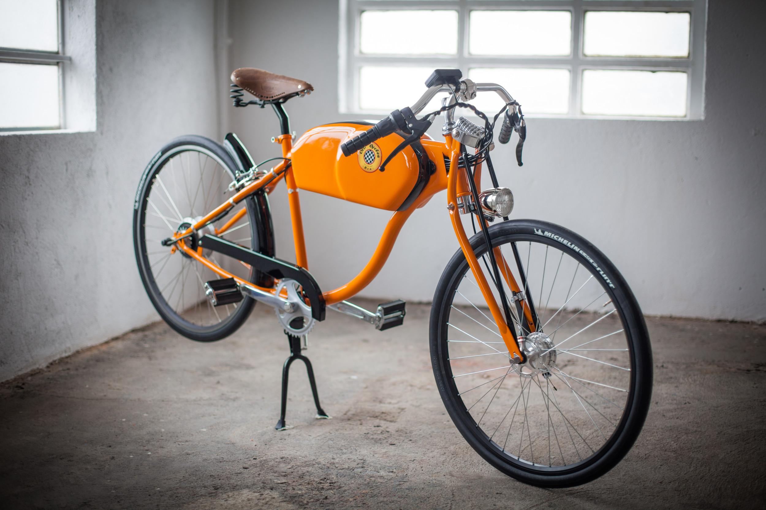 OtoK-orange-2-e1387995920395