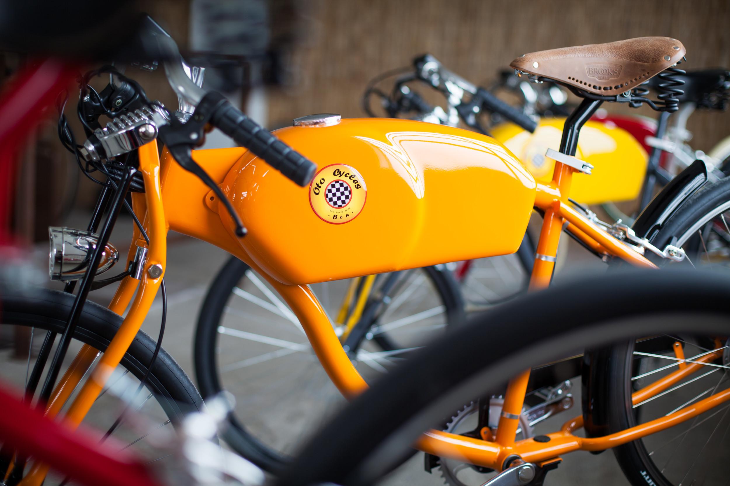 OtoK-orange-e1387995884755