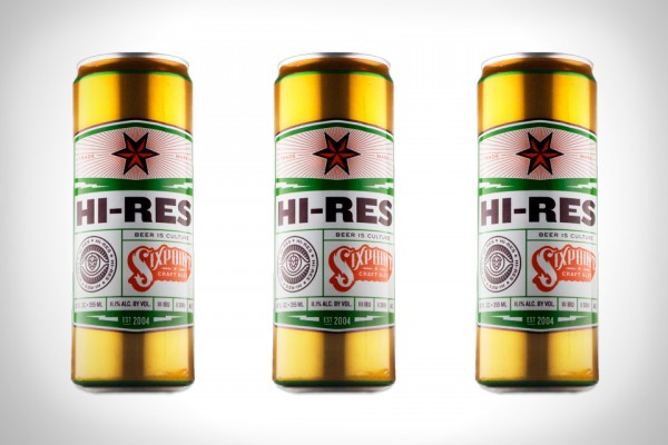 Sixpoint-HiRes-Beer-01