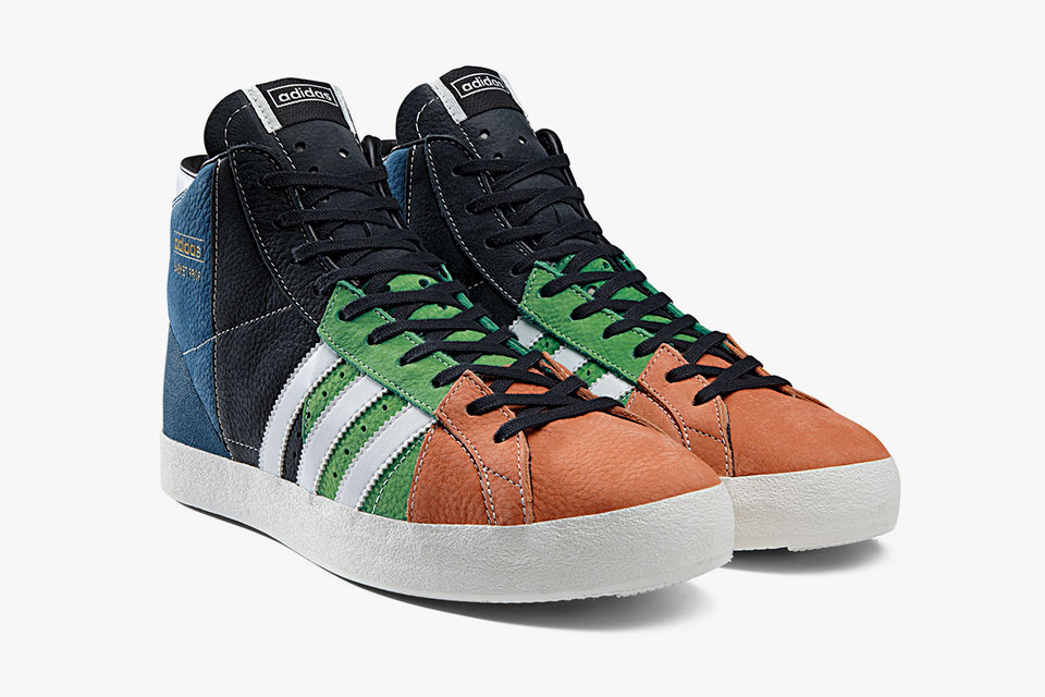 adidas-originals-remix-oddity-4